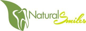 Dentist Office In Louisville, KY – Natural Smiles